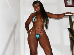 27 yo, girl live sex, vibrator, zoom