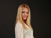 blonde teen balabeatriceb