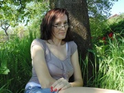 brunette vera roleplay