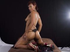 34 yo, girl live sex, striptease, vibrator