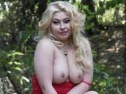 blonde joddieex