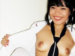 22 yo, girl live sex, vibrator, zoom