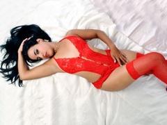 26 yo, girl live sex, striptease, zoom