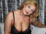 blonde dirttyhotbbw live orgasm