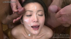 Lovely lady delights in the pleasures of - XXX Dessert - Picture 4