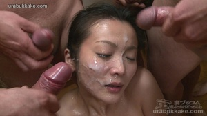 Lovely lady delights in the pleasures of - XXX Dessert - Picture 6