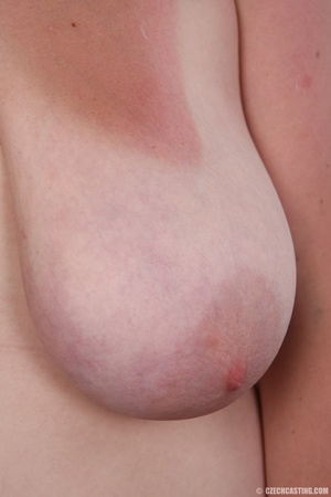 Plump brunette babe with a plait has rea - XXX Dessert - Picture 13