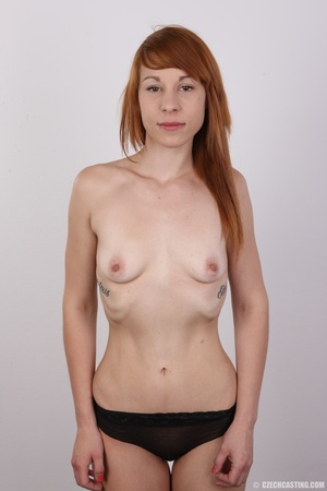 Angelina gia sexo clip