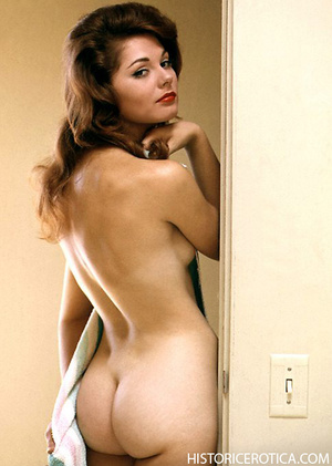 Amazing erotic pictures with vintage hot - XXX Dessert - Picture 4
