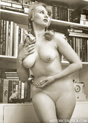 Wonderful black and white erotic pics wi - XXX Dessert - Picture 1