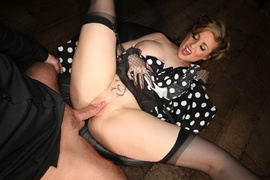big tits, hardcore, stockings, united kingdom