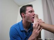 stud blue licks and