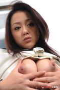 asian, hd porn, uniform, window