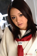 asian, hd porn, school uniform, uniform