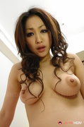 asian, dress, hd porn, japanese