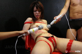 asian, hd porn, lingerie, slave