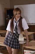 asian, hd porn, student, uniform