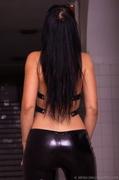 ass, milf, tight, tits