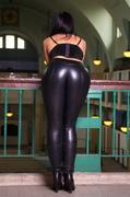ass, milf, tight