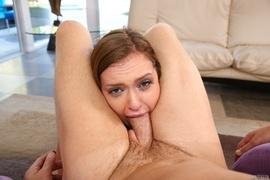 cum, deep throat, oral, rough sex