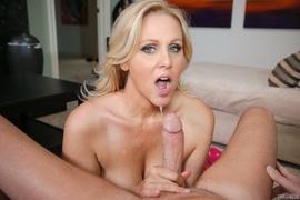 boobs, deep throat, rough sex, throat
