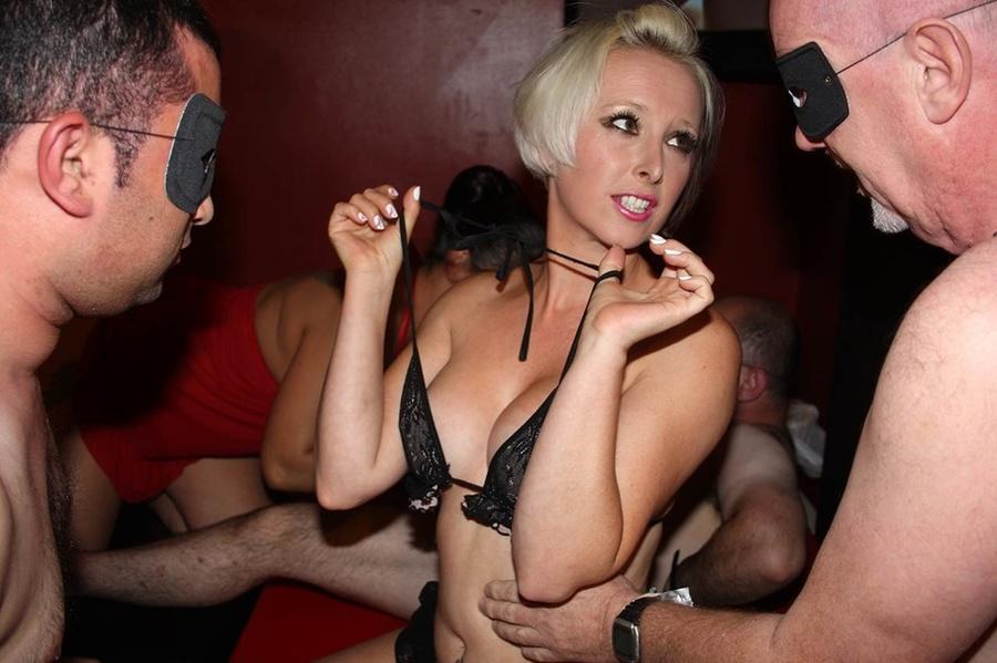 idea necessary julia ann bikini sex for that interfere