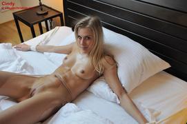 bondage, erotica, pantyhose, slut