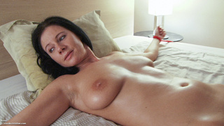 bondage, erotica, pussy, vibrator