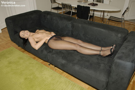 brunette, erotica, pussy, tits
