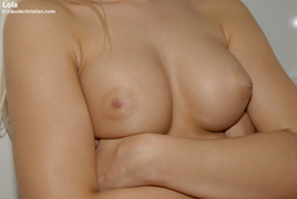adorable, erotica, shower, tits
