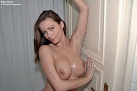 brunette, erotica, panties, pantyhose