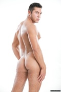 ass, gay, stud, tight