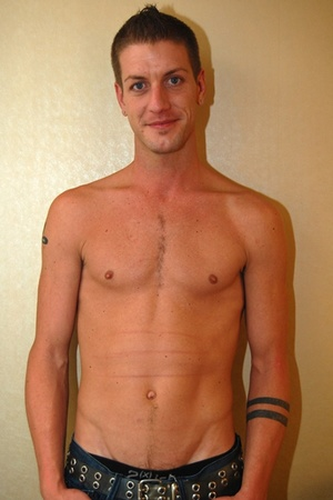 Handsome hunks and young dudes show thei - XXX Dessert - Picture 6