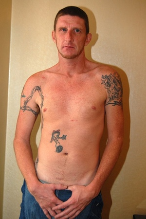 Handsome hunks and young dudes show thei - XXX Dessert - Picture 8