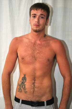 xxx-hot-hunks-photo-gallery