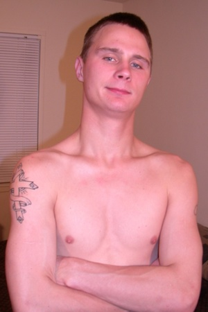 Teen boys display their big bodies as th - XXX Dessert - Picture 4