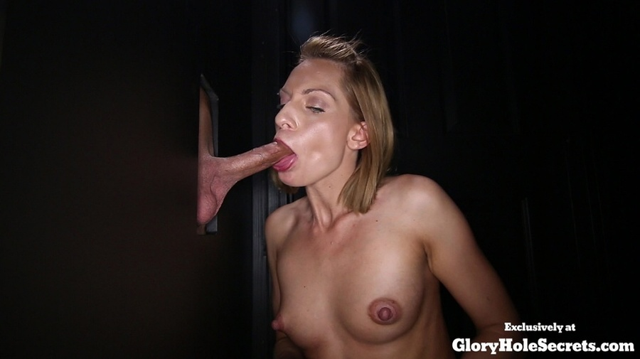 theme porn star angie riley apologise, but, opinion, you