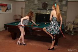 erotica, pool, teen, toys