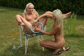 blonde, erotica, teen, toys
