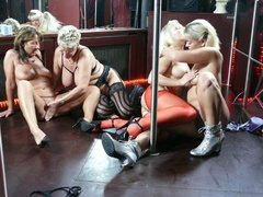 german, hardcore, lesbian, sloppy
