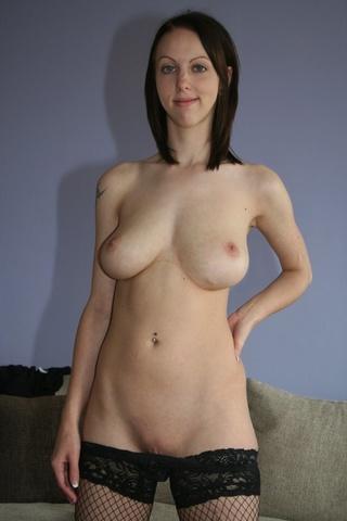 preciosas nena delgado cuerpo
