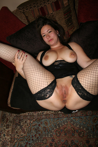 hot chick black dress