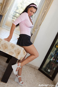 big tits, skirt, teen, white