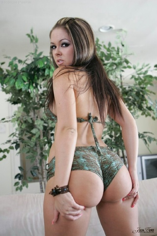 Katy mixon naked pornhub