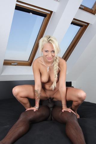 Porno Julie Hunter
