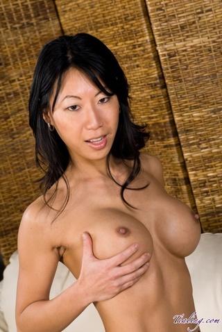 preciosas asiáticas displays grandes