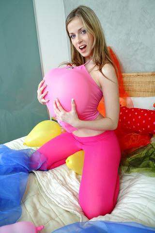 stunning teen stuff balloons