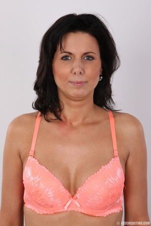 Delectable shiela in pink underwear reve - XXX Dessert - Picture 6