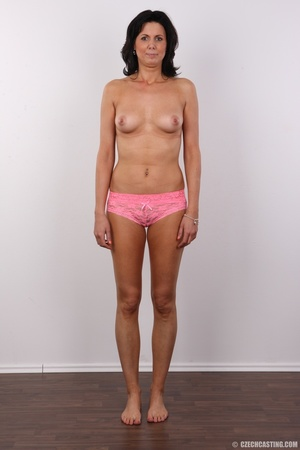 Delectable shiela in pink underwear reve - XXX Dessert - Picture 9
