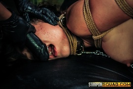 asian, lesbian, tied up, toys